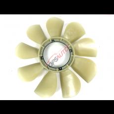 Крыльчатка вентилятора охлаждения двигателя 210601LA0A