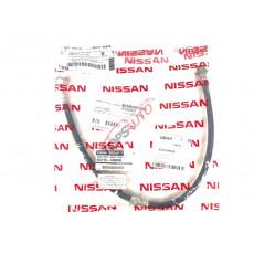 Шланг тормозной передний правый 462105RB0B
