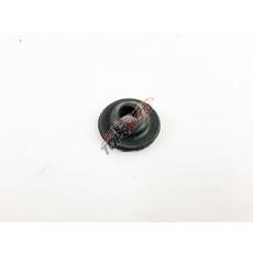 Подушка крепления радиатора кондиционера 92118EA000