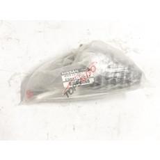 Пыльник шруса наружный ( комплект ) C92411AA0A
