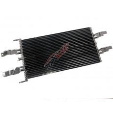 Радиатор масляный акпп ( CVT ) 216065NA1A