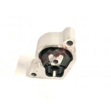 Подушка двигателя задняя EM9446