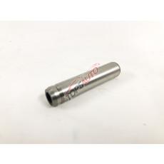 Направляющая клапана ( выпуск ) G11129