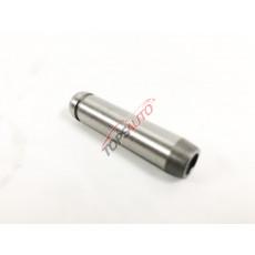 Направляющая клапана ( впуск ) G11431