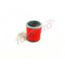 Фильтр масляный акпп ( в теплообменник ) JT503