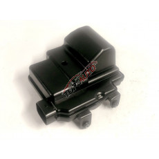 Резонатор воздушного фильтра 165854BA1A