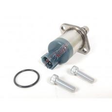 Регулятор давления топлива 16860LC10B