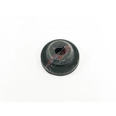 Подушка радиатора нижняя 215071HA0B