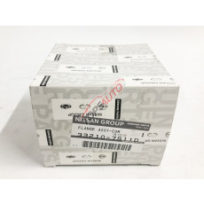 Фланец раздаточной коробки 332107S11D