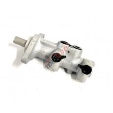 Главный тормозной цилиндр 460104X026