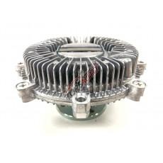 Вискомуфта вентилятора охлаждения SV6081S