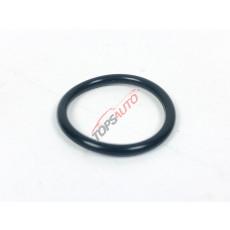 Уплотнительное кольцо маслоприемника 0928022020