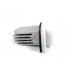 Регулятор вентилятора отопителя TAN9302