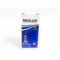 Лампа накаливания ( H11 ) N711