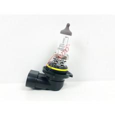 Лампа накаливания ( HB4, 12V-55W ) 9006