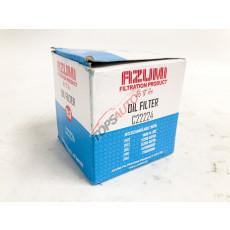 Фильтр масляный C22224