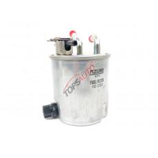 Фильтр топливный FSD22058