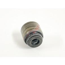 Сальник клапана 19035000