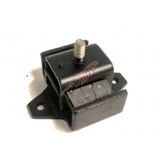 Подушка двигателя RU1164