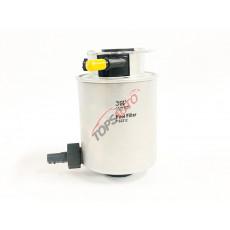 Топливный фильтр FS2212