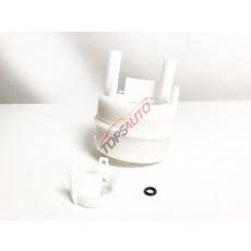 Топливный фильтр FS22001