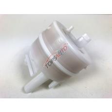Топливный фильтр FS2206