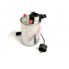 Фильтр топливный FS22013