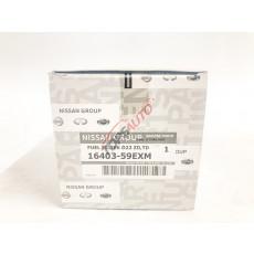 Фильтр топливный 1640359EXM