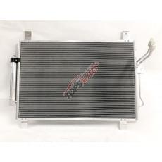 Радиатор кондиционера 27T2K8C1S