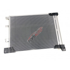 Радиатор кондиционера 4230