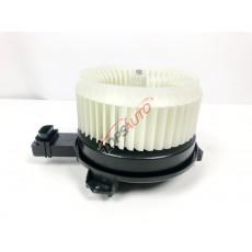 Мотор вентилятора печки BM4038C