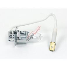 Лампа ( H3 ) 64151