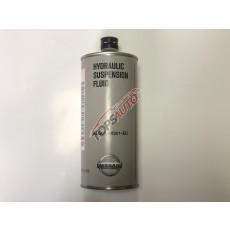 Масло гидроподвески KLG0100501EU