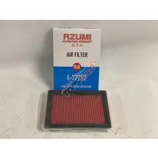 Фильтр воздушный A22202