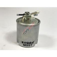 Фильтр топливный A6400EC00AVA