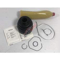 Пыльник шруса внутренний ( комплект ) C97DAJA00K