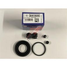 Ремкомплект заднего тормозного суппорта D41920