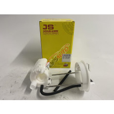 Топливный фильтр FS2208