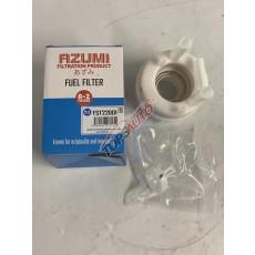 Фильтр топливный ( фильтрующий элемент ) FST22001