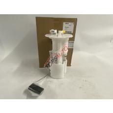 Топливный насос с фильтром в сборе FST22009P