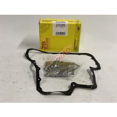 Фильтр АКПП ( комплект фильтр и прокладка поддона ) JT319K