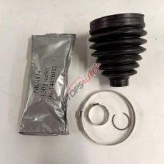 Пыльник шруса правый наружный ( комплект ) OBK68002