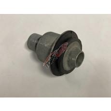 Сайлентблок переднего подрамника задний ( LEAF ) TAN3411